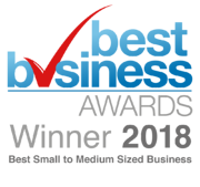 BBA-Winners-2018-Best-Small-Medium-Sized-Business