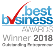 BBA-Winners-2018-Outstanding-Entrepreneur