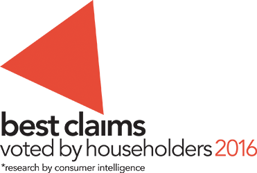 BEST_CLAIMS_HOME_SMALL.png