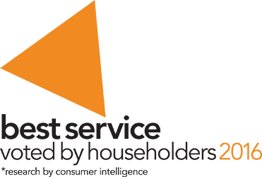 BEST_SERVICE_HOME_SMALL.png