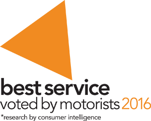 BEST_SERVICE_MOTOR_SMALL.png