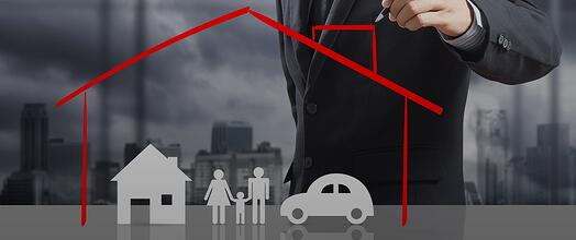 Business-man-drawing-insurance-concept1.jpg