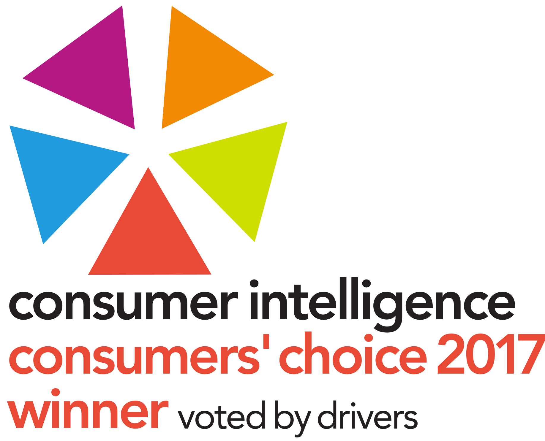 CI_AWARD_CONSUMERS_CHOICE_WINNER_drivers-1.png