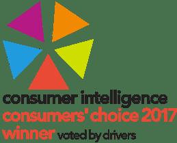 CI_AWARD_CONSUMERS_CHOICE_WINNER_drivers-1.png