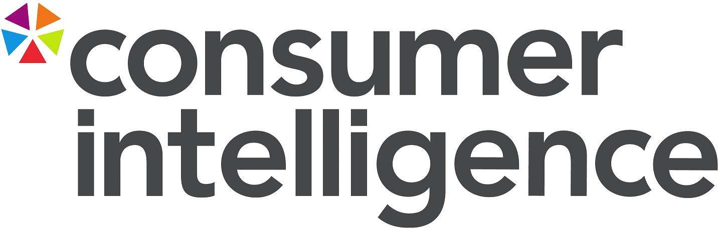 Consumer Intelligence
