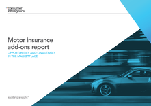CI_add-ons_report_nov19_car-front-cover-2