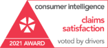 CI_award_logo_2021_drivers_claims_satisfaction[1]