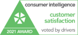 CI_award_logo_2021_drivers_customer_satisfaction[1]