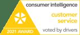 CI_award_logo_2021_drivers_customer_service[1]