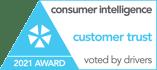 CI_award_logo_2021_drivers_customer_trust[1]