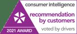 CI_award_logo_2021_drivers_recommendation[1]