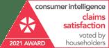 CI_award_logo_2021_householders_claims_satisfaction[1]