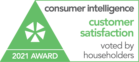 CI_award_logo_2021_householders_customer_satisfaction[1]