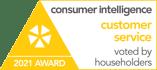 CI_award_logo_2021_householders_customer_service[1]