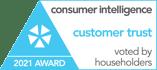 CI_award_logo_2021_householders_customer_trust[1]
