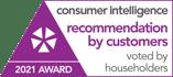 CI_award_logo_2021_householders_recommendation[1]