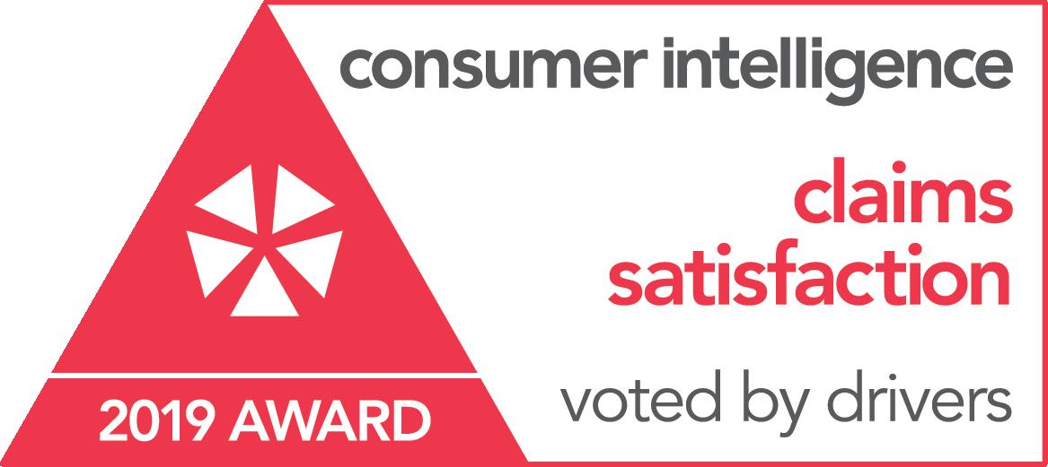 CI_award_logo_drivers_claims_satisfaction-1