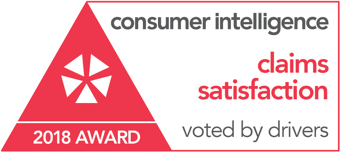 CI_award_logo_drivers_claims_satisfaction.png