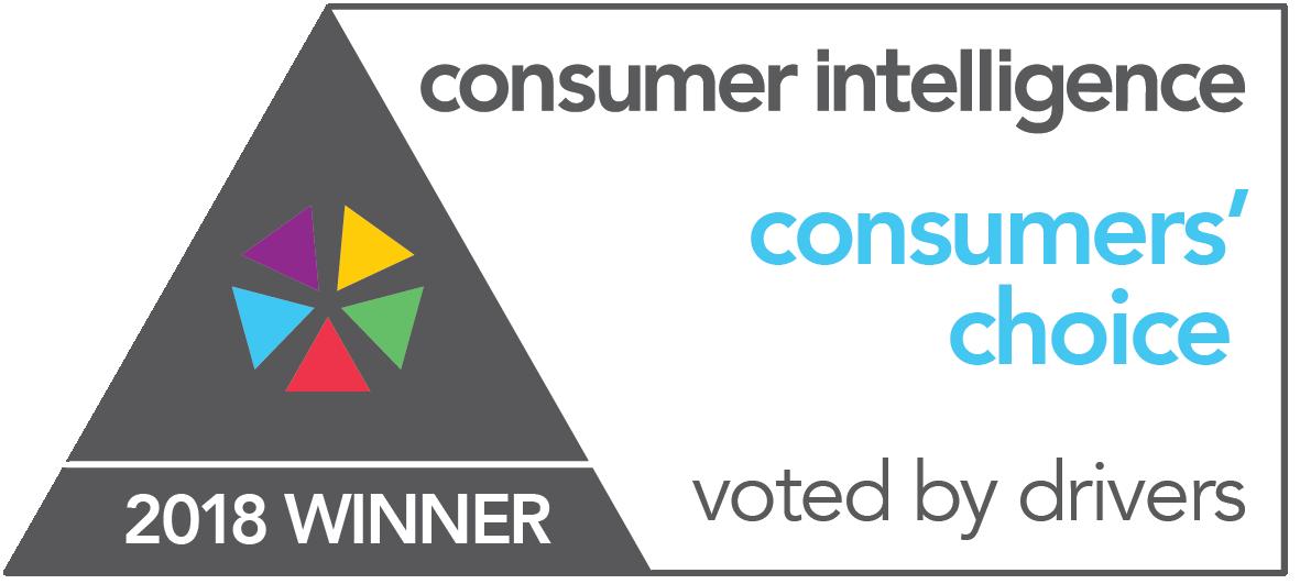 CI_award_logo_drivers_consumers_choice.png
