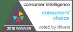 CI_award_logo_drivers_consumers_choice