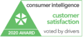 CI_award_logo_drivers_customer_satisfaction-01