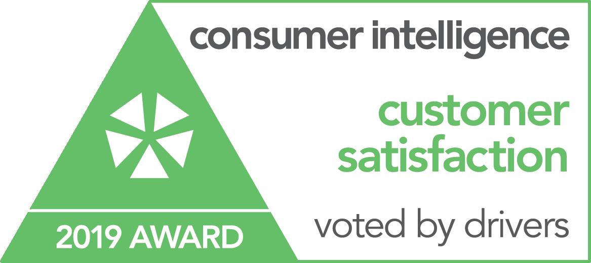CI_award_logo_drivers_customer_satisfaction-1