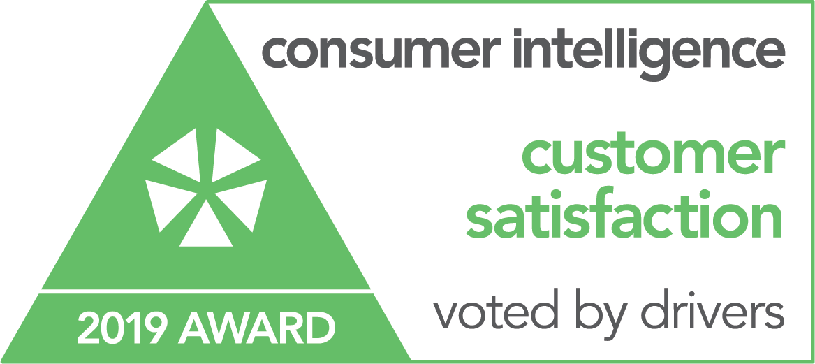 CI_award_logo_drivers_customer_satisfaction-1