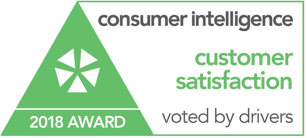 CI_award_logo_drivers_customer_satisfaction.png