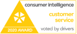 CI_award_logo_drivers_customer_service-01