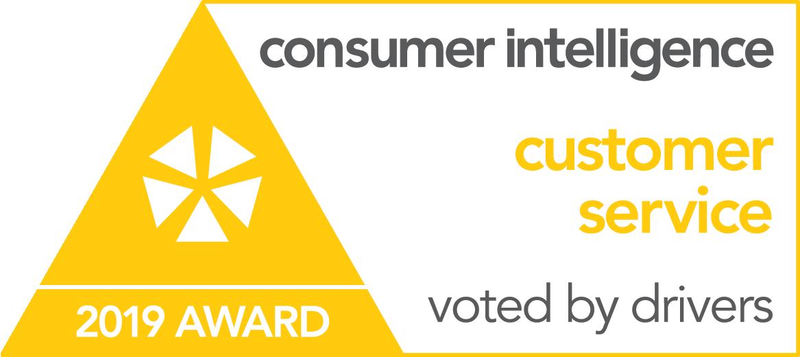 CI_award_logo_drivers_customer_service-1
