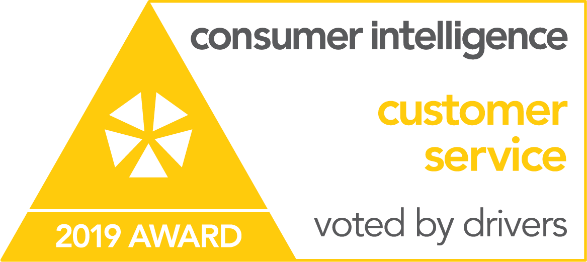 CI_award_logo_drivers_customer_service-1