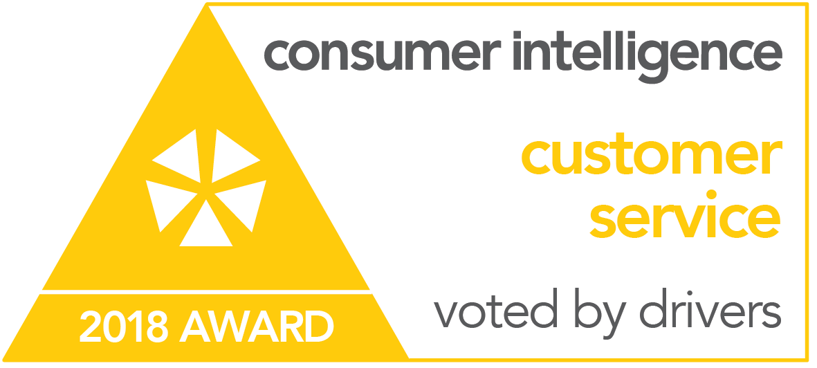 CI_award_logo_drivers_customer_service.png