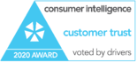 CI_award_logo_drivers_customer_trust-01