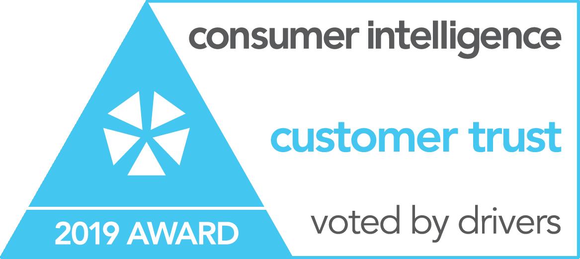 CI_award_logo_drivers_customer_trust-1