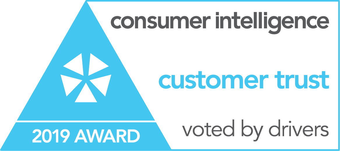 CI_award_logo_drivers_customer_trust-1