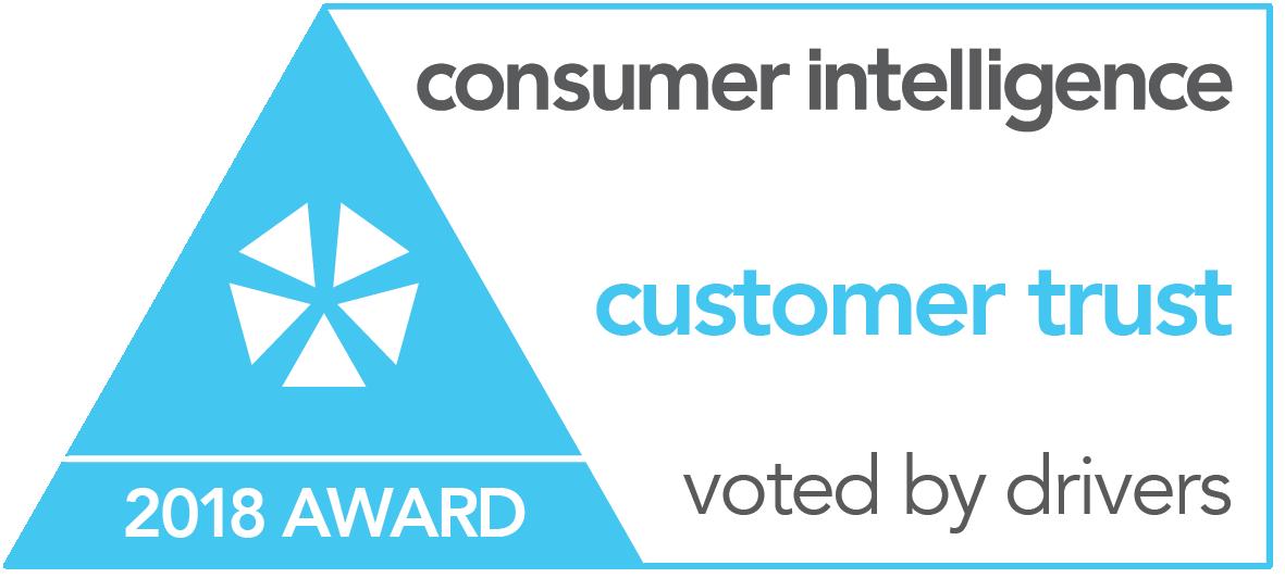 CI_award_logo_drivers_customer_trust.png
