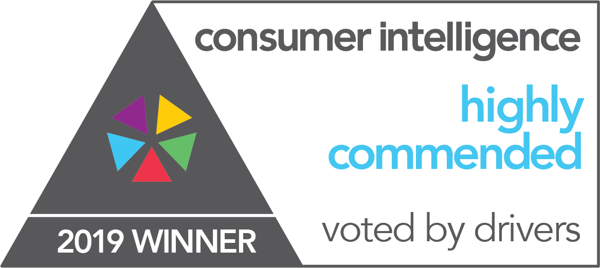 CI_award_logo_drivers_highly_commended