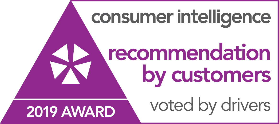 CI_award_logo_drivers_recommendation-1