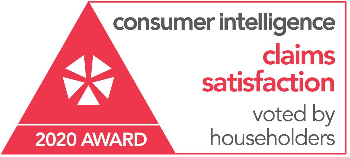 CI_award_logo_householders_claims_satisfaction-01