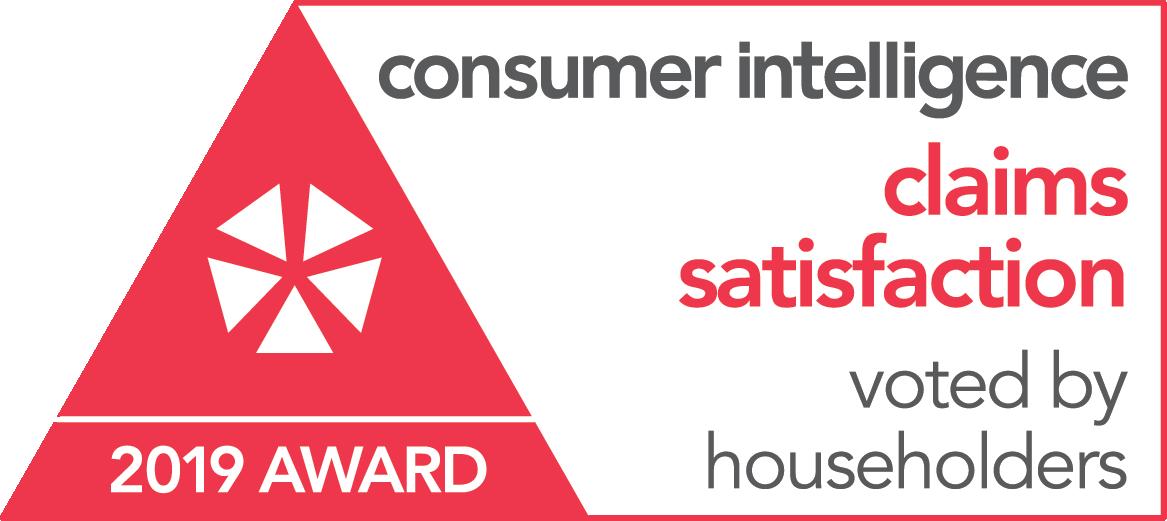 CI_award_logo_householders_claims_satisfaction-1