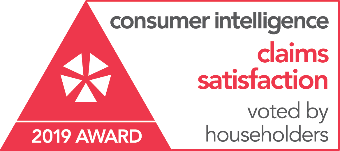 CI_award_logo_householders_claims_satisfaction-1