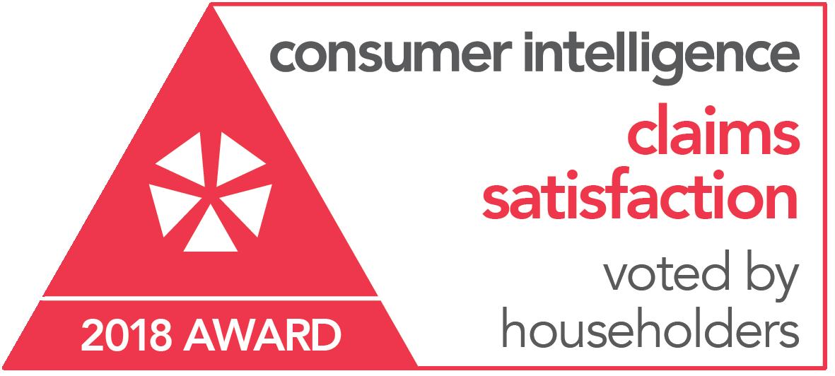 CI_award_logo_householders_claims_satisfaction.png