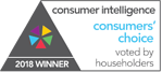 CI_award_logo_householders_consumers_choice-896189-edited