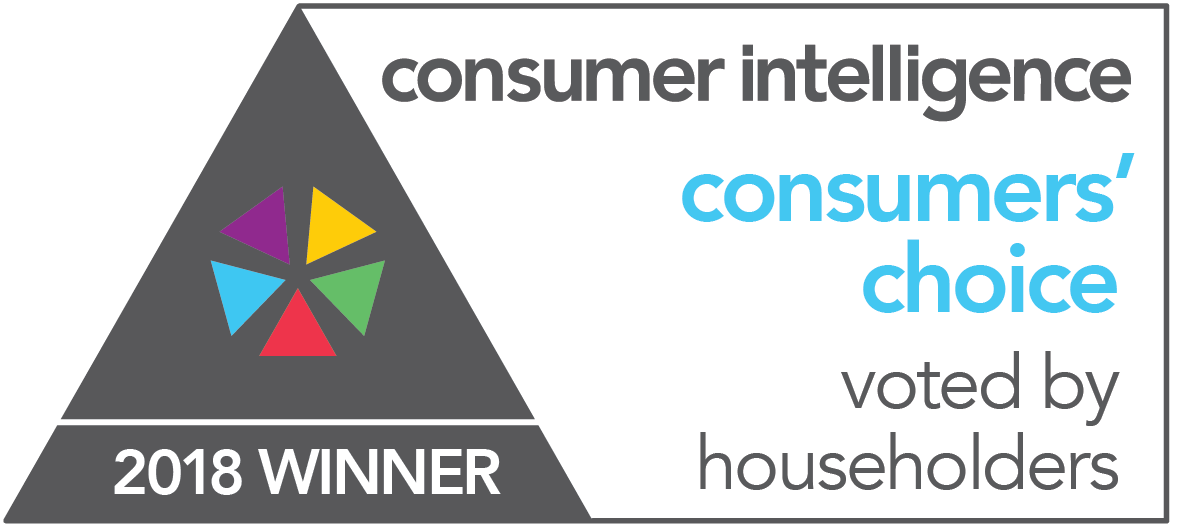 CI_award_logo_householders_consumers_choice.png