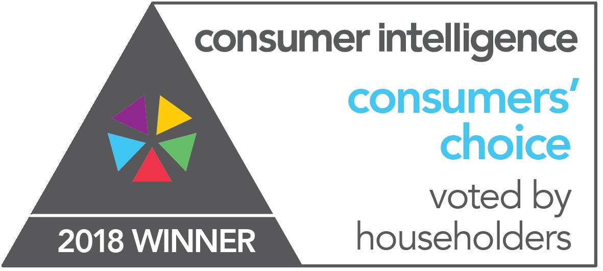 CI_award_logo_householders_consumers_choice.png