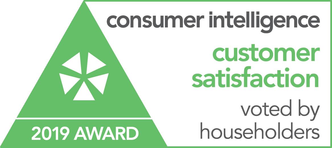 CI_award_logo_householders_customer_satisfaction-2