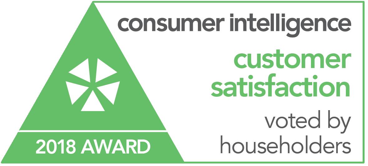 CI_award_logo_householders_customer_satisfaction.png