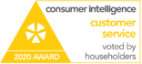 CI_award_logo_householders_customer_service-01