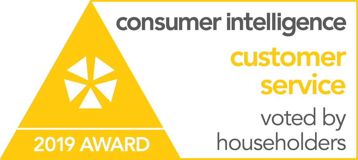 CI_award_logo_householders_customer_service-1