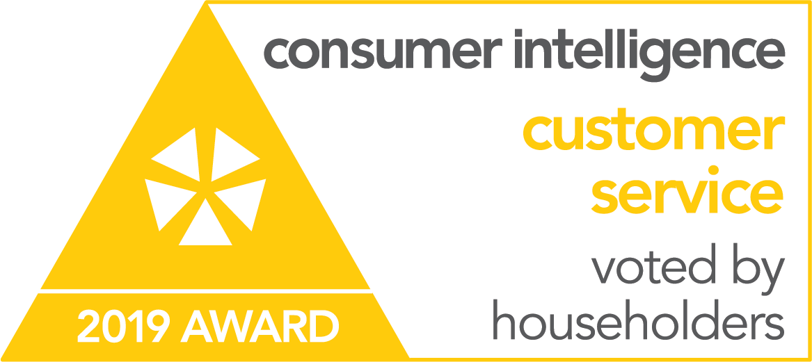 CI_award_logo_householders_customer_service-1
